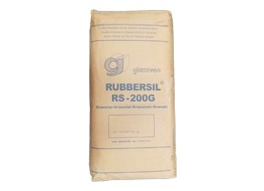 RUBBERSIL RS-200G