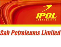 Sah Petroleums Ltd